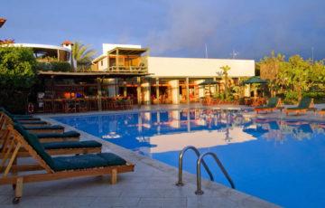 finch bay hotel galapagos